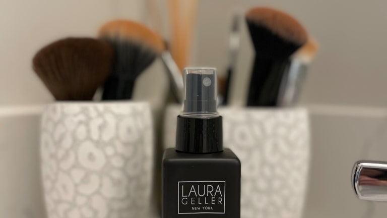 Cleaning Up Your Makeup Habits