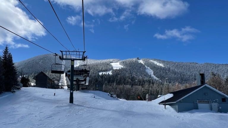 Comparing 2021/22 Ski Season Pass Deals for Families