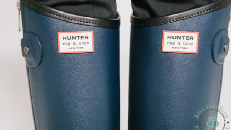 Rag & Bone for Hunter Boots