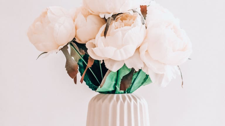 5 Impressive DIY Floral Design for Spring