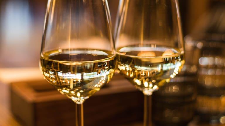 4 Favorite Affordable Wines at Trader Joe's