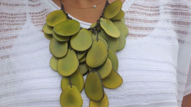 Breezy Summer Fashion Inspiration