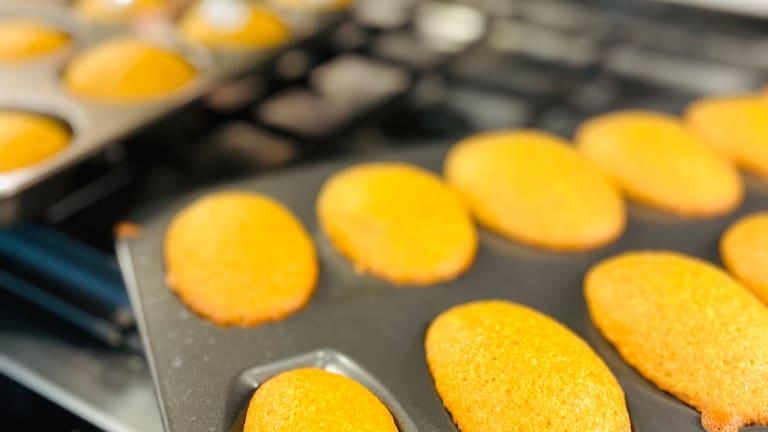 10 Ways to Get Your Pumpkin Spice Fix