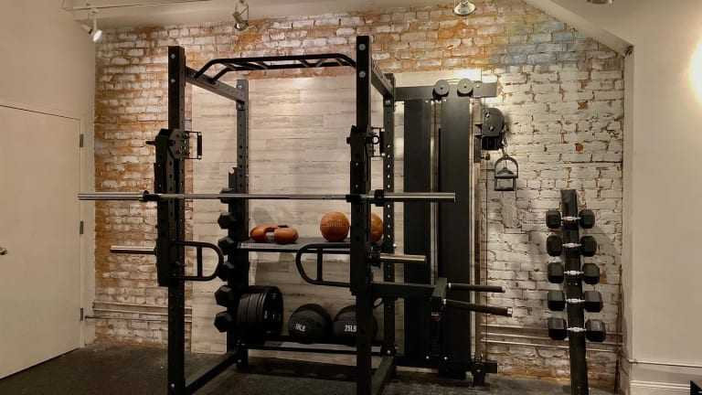 Studio by Remorca Fitness