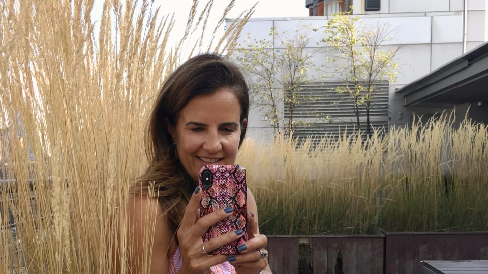 Where to find the cutest new phone cases