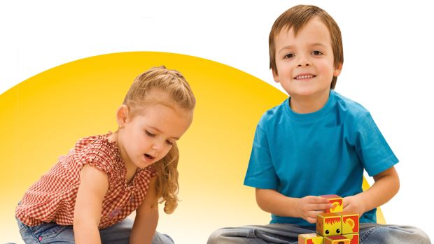 geomagworld, geomag, magicube, magnetic cube, giveaway, magnetic cube blocks, magnetic safari cubes, Geomag magnetic cubes, STEM toys