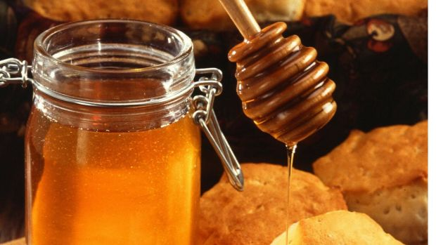 , cooking with honey, recipes that use honey, honey, healthy recipes, vegetarian