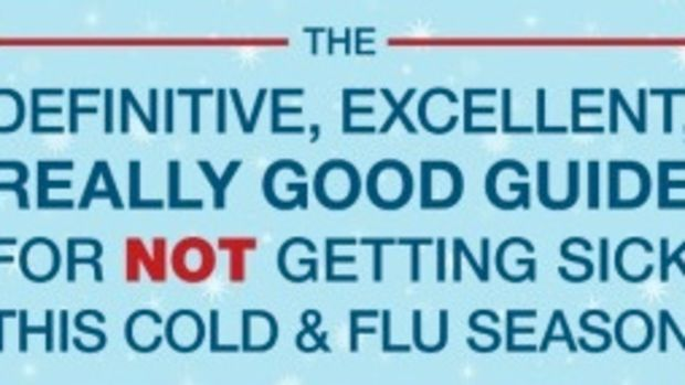 Flu-Tips-299x1024