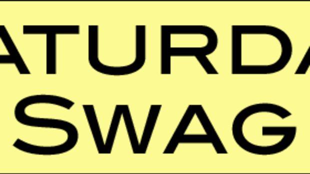 saturday-swag-banner