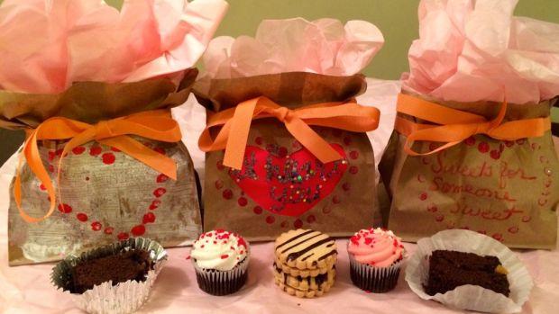Valentines-Day-Crafts-1024x763