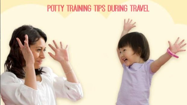 Potty Training Tips During Travel.jpg