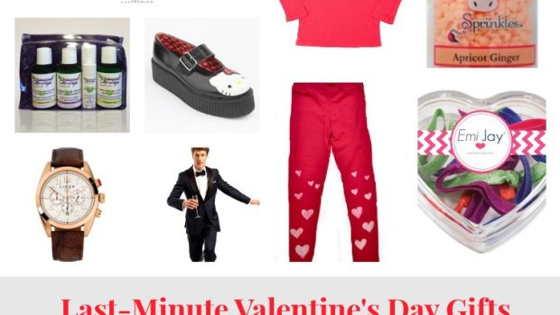 Last-Minute-Valentines-Day-Gifts-