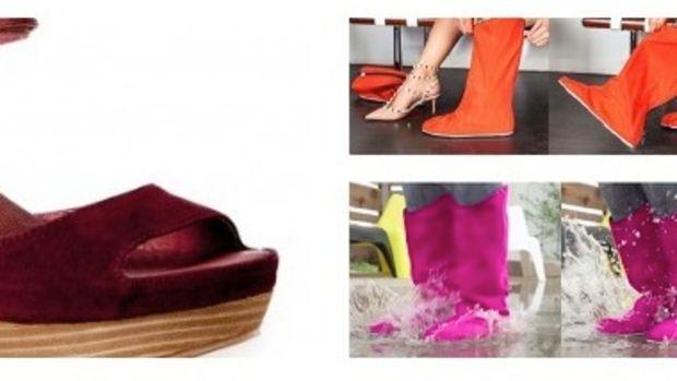 Shoe-Trends-for-Spring.jpg.jpg