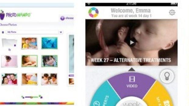 Favorite-New-Apps.jpg.jpg