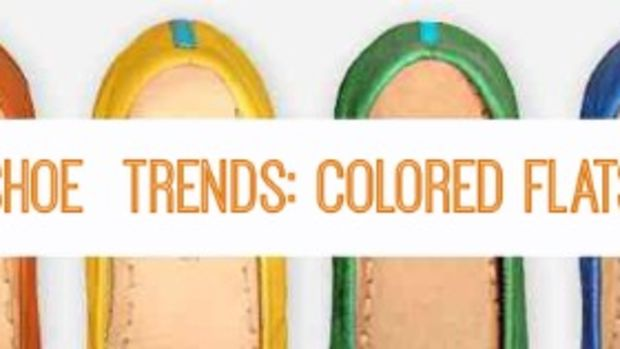 shoe trends colored flats.jpg