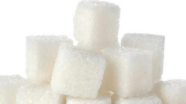 3 Ways to Help Kids Drink Less Sugar