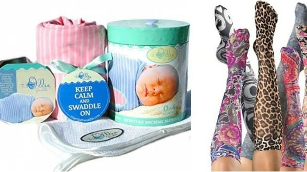 New-Baby-and-Mama-Essentials
