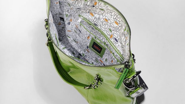 Hobo Bag 1