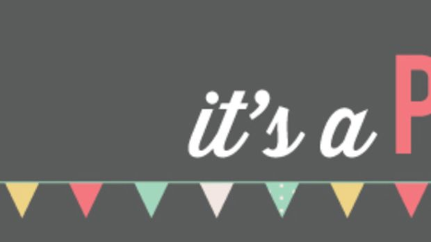 Its-A-Party-Banner