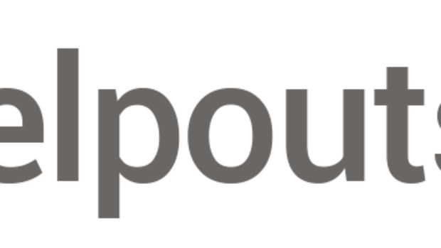helpouts_logo_full_color