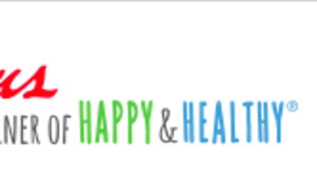 Women's Health at Walgreens