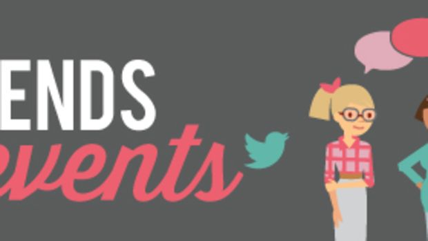 Momtrends Events