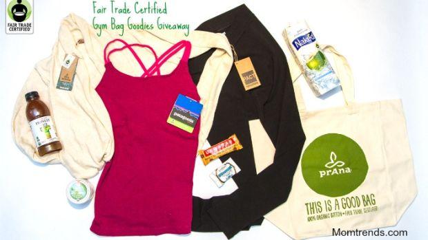 fair trade usa, fair trade certified, befair.org