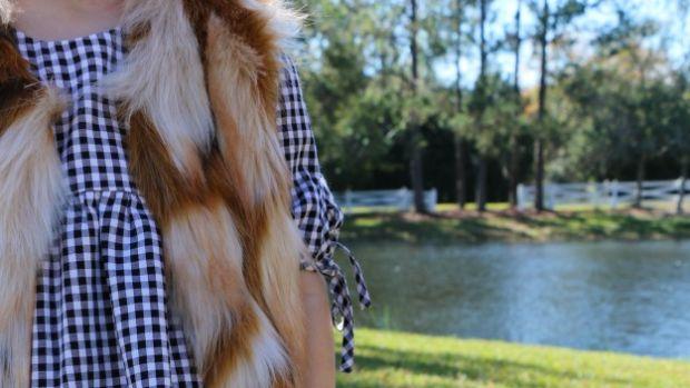 featured fur