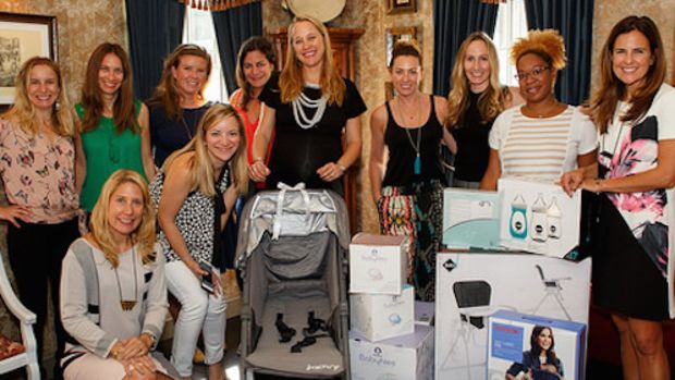 momtrends-ultimate-baby-shower-header-pic