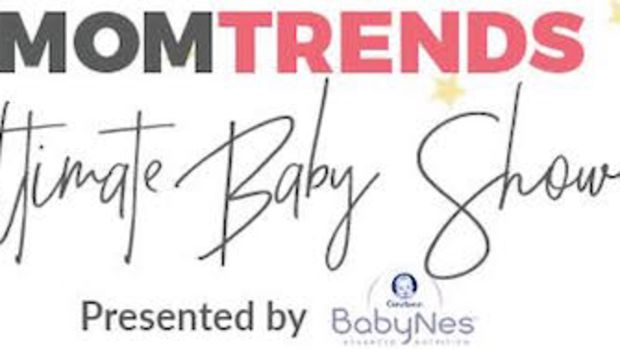 momtrends-baby-shower-header-1-1