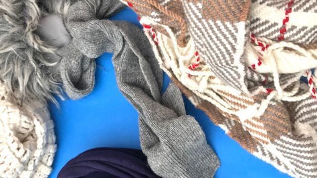 fall-winter-scarf-best-scarf-for-fall