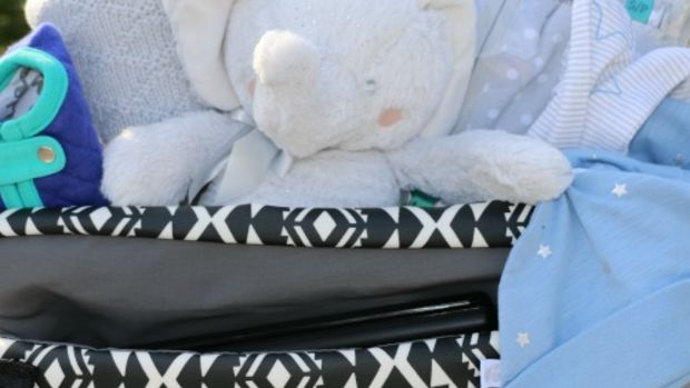featured-baby-gifts