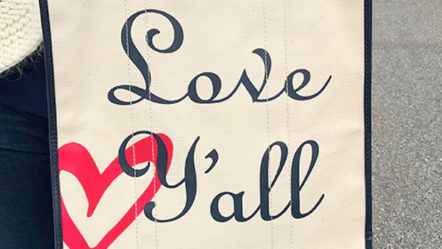 loveyall