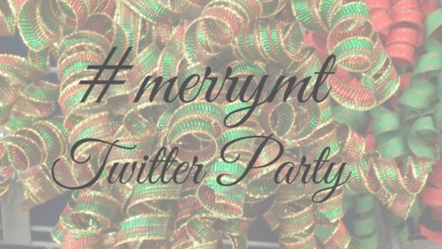 holiday twitter party. twitter party 12/12 twitter party, prizes