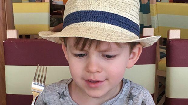 sun hats list