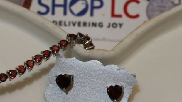 shoplc, shopLC, shop low cost, jewelry for moms, gifts for mom, shopping for mom, moms, online shopping, value, value conscious, jewelry online shopping