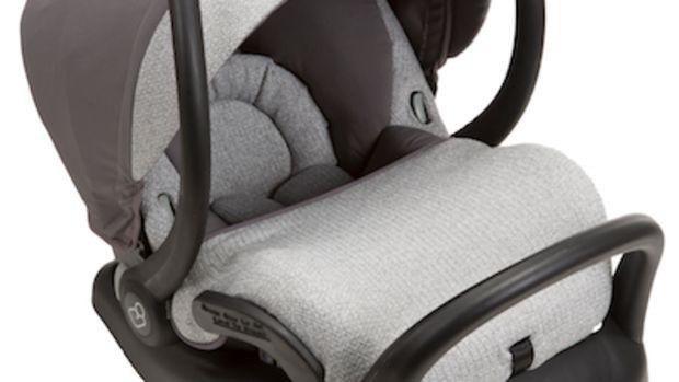 maxi cosi, infant car seat, mico max 30