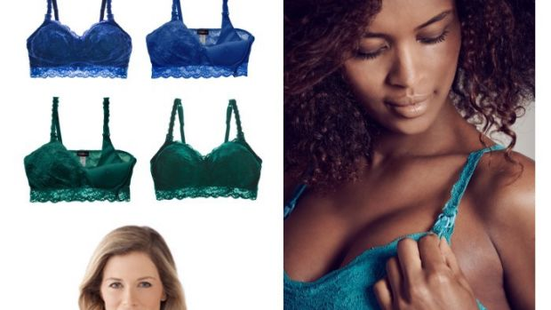 Shopping-for-a-Nursing-Bra