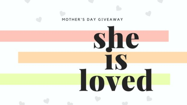 Mother's Day feature