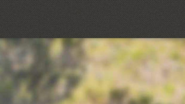 Screen Shot 2013-01-28 at 4.30.05 PM