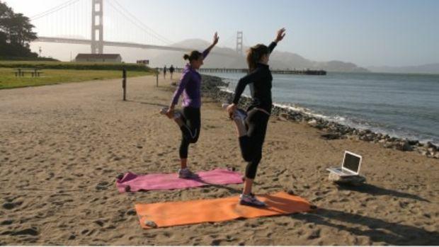 top three yoga poses, yoga, yoga for moms