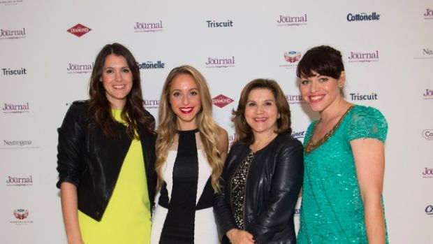 Ladies Home Journal Event