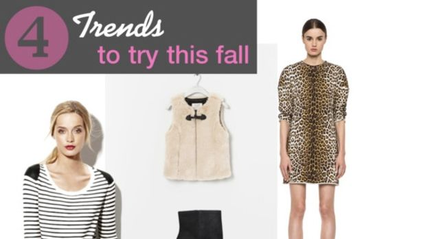 mom trends, mom bloggers, fashion, style, florals, leather, moms, tips, easy outfits, fashion help, how to put together outfits, dressing, how to wear fur, cool mom style, how to wear animal prints