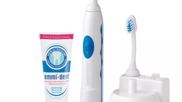 dental tips, dental tips for moms, dental tips for parents