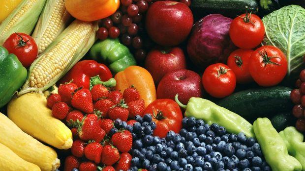 superfoods, superfoods for moms, superfoods for kids