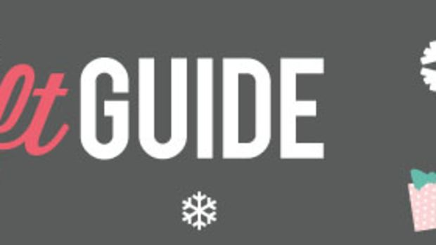 gift_guide_New
