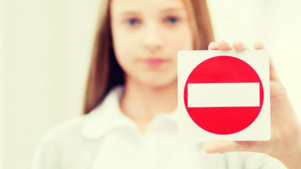 antibullying, back to school, bullying, anti bullying tips, Yana german, national anti bullying month,bully prevention, prevent bullying