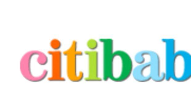 Citibabes