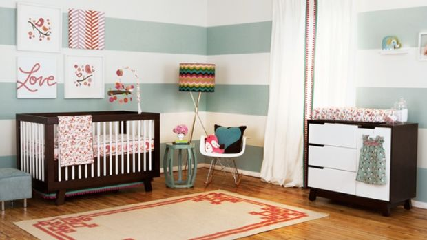 Project-Nursery-Skip-Hop-Design-Contest-@LaylaGrayce