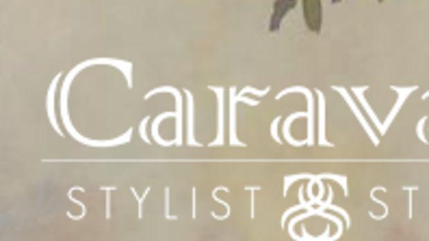 caravan studios